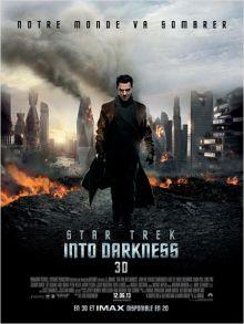 affiche into darkness2