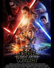 star-wars-7-affiche